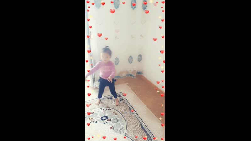 Аймира