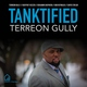 Greg Spero, Terreon Gully feat. Curtis Taylor, Bob Reynolds, Benjamin Sheperd, Geoffrey Keezer - Tanktified (Tiny Room Sessions)