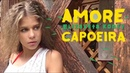 итальянская песня хит 2018 клип amore e capoeira italian song hit 2018 canzone italiana hit 2018