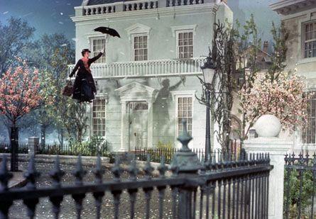 СИГательный Зонтик — личный телепорт ?, изображение №31