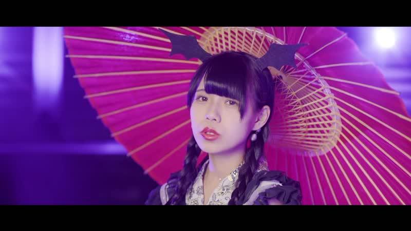 Sengoku Animal Gokuraku Joudo Honjitsu Gokuraku ni Tsuki Joudosu MV
