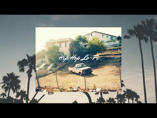 S Music Beats hip hop lo fi Type Beat Trap Instrumental 2020