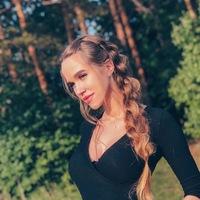 Елизавета Ростова