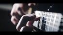 Gints Smukais - Flourish