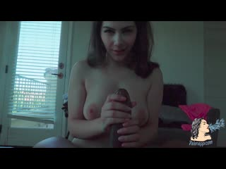 Valentina Nappi [Porn Viva, Порно, NEW PORN  Blowjob POV BigBoobs Milf BigAss Lesbian Footfetish Solo Toys BDSM Orgy]