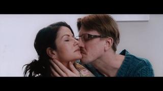 Sunday wife (2019) LV shortfilm