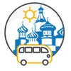 Экскурсии. Центр туризма. Брянск