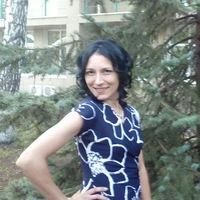 АнастасияЯкимова