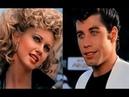 Disco Dance 70's V (Nos tempos da Discoteca V) com Tina Charles, ABBA, Dona Summer...