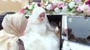 Свадьба Адлана и Петимат Грозный Аргун Видео Студия Шархан