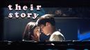 Cha hyun and seol ji hwan their full story