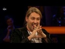 David Garrett - Beautiful Beautiful