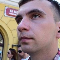 Александр Венский