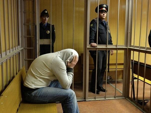 москва адвокат в тюрьме