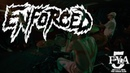 Enforced (Full Set) at FYA Fest 2018