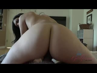 Savannah Sixx - Porno, All Sex, Hardcore, Blowjob, POV, Big Tits, Porn, Порно