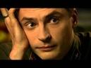 Песня из кинофильма Александровский сад
