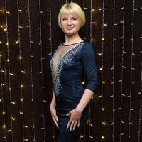 ЮлияВолгарева