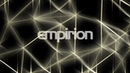 Empirion - I Am Electronic [official music video]