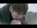 Красивы клип Kim Woo Bin Безрассудно влюбленные Uncontrollably Fond МАРИ КРАЙМБРЕРИ Пьяную клип