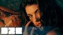 DeeKay - Mandalena ft. Charis Savva (Official Video)