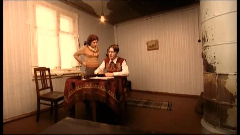 Лабиринты разума Анна Слынько