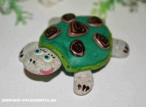 Чем полезна лепка из пластилина и как освоить увлекательное хобби, изображение №13