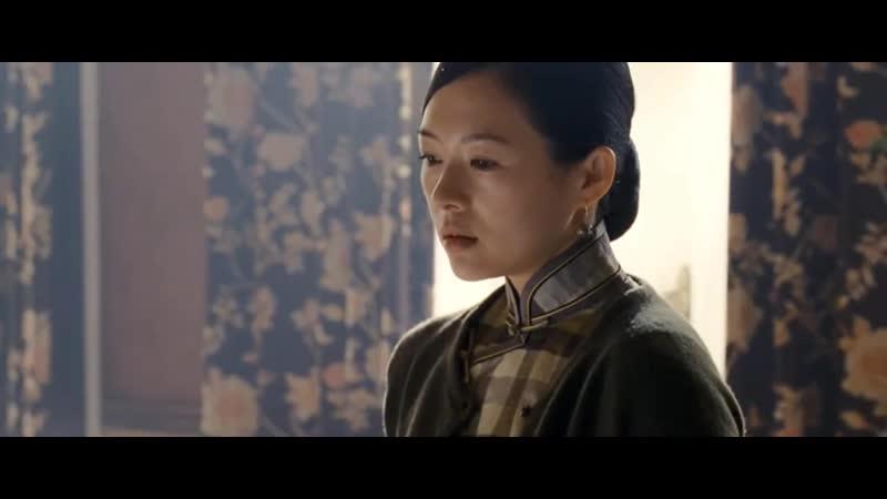 Опасные связи Wiheomhan gyangye 2012 Режиссер Хо Джин хо Корея Китай
