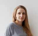 Личный фотоальбом Ольги Мясниковой