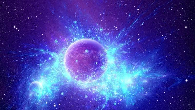 Как устроена Вселенная Пространство и время Документальные фильмы про космос