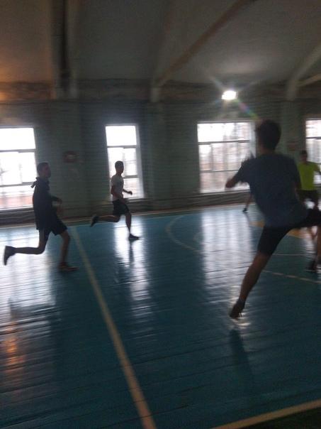 20.11- соревнования по баскетболу., изображение №2