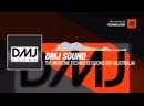 DMJ Sound - The Mentone Techno Sessions 001 (Australia) Periscope Techno music