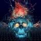 Рок В Машину. Зарубежная Версия. (2017) - Papa Roach - Whats Left Of Me