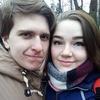 Любовь Белоусова