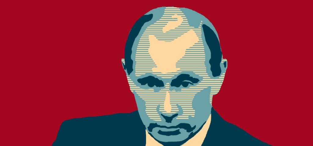 Россия выигрывает в нефтяной войне. Второй раунд снова остался за Путиным