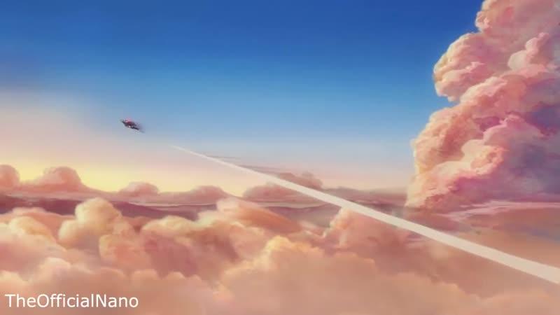[AMV] Dragon Pilot - Sabaton_ The Red Baron