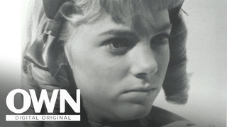 Alison Arngrim Why Hollywood Has a Sex Abuse Problem Where Are They Now Oprah Winfrey Network