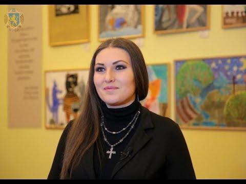 🔴 ДБР підготувало підозру депутатці від ЄС Софії Федині | ІнфоДень