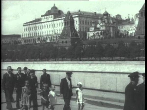 Фильмы режиссера Александра Кибкало. Послевоенное село. 2007 год.