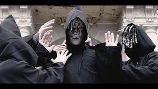 ZOMBIEZ x ELIAS FOGG x SAGATH - STIGMATA (PROD. KCVS) // OFFICIAL VIDEO