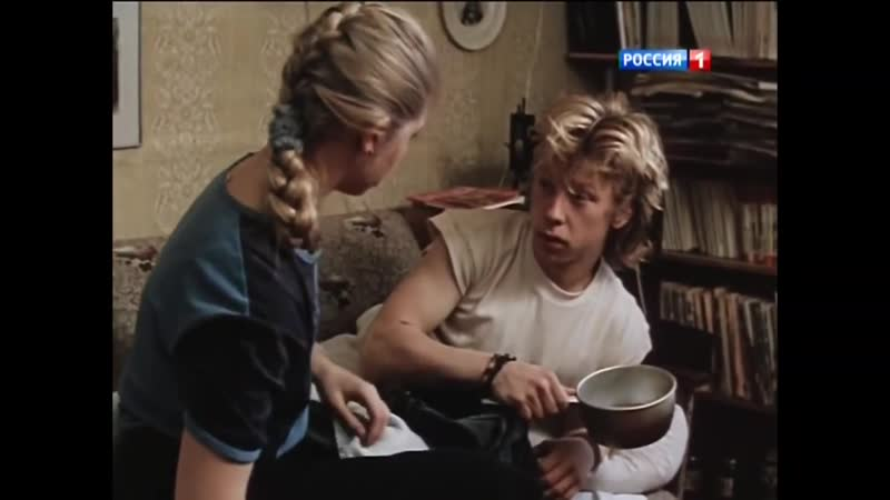ФИЛЬМ 1990 Адвокат ИСКАНДЕР ХАМРАЕВ