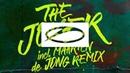 Corti Organ The Joker Maarten de Jong Remix