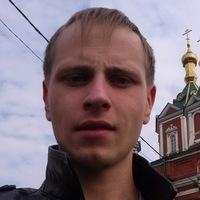 Дмитрий Вараксин