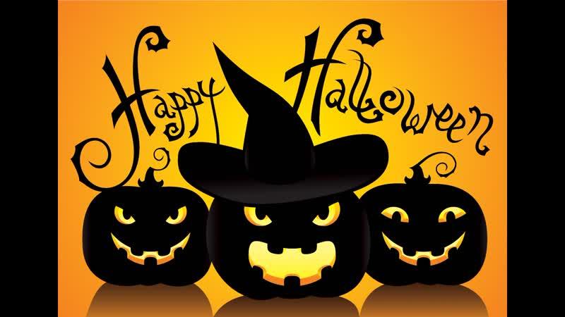 №21 Хэллоуин оно школьница студентка тик малолетки молодуха tik tok домашнее любитель periscope teen юная тверк