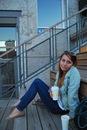 Личный фотоальбом Екатерины Малиновской