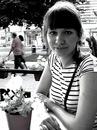 Фотоальбом Веры Поройковой