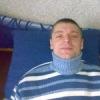 Алексей Терехин