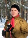 Фотоальбом Михаила Долбилова