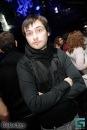 Личный фотоальбом Владимира Алера