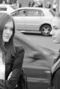 Личный фотоальбом Polina Vasilenko